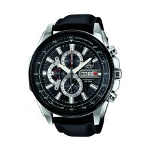 Montre Homme Casio Edifice EFR-549L-1AVUEF