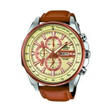 Montre Homme Casio Edifice EFR-549L-7AVUEF