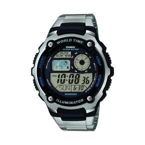 Montre Homme Casio AE-2100WD-1AVEF