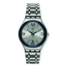 Montre Homme Swatch YWS413G - CYCLE ME