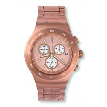 Montre Homme Swatch YOG408G - ROSALONA