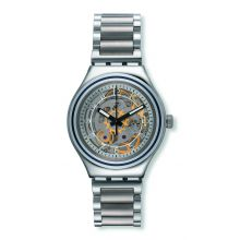 Montre Homme Swatch YAS112G - UNCLE CHARLY