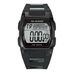 Montre Homme All Blacks 680057
