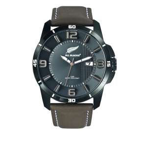 Montre Homme All Blacks 680234