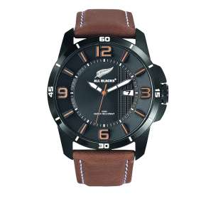Montre Homme All Blacks 680235