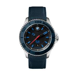 Montre Homme Ice-Watch BM.BLB.B.L.14