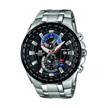 Montre Homme Casio Edifice EFR-550D-1AVUEF