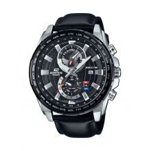 Montre Homme Casio Edifice EFR-550L-1AVUEF