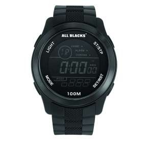 Montre Homme All Blacks 680082