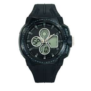 Montre Homme All Blacks 680125