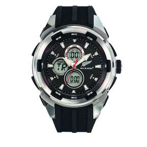 Montre Homme All Blacks 680202