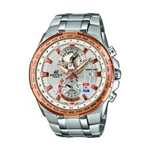 Montre Homme Casio Edifice EFR-550D-7AVUEF