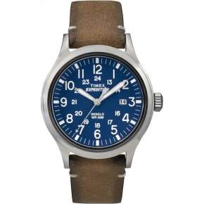 Montre Homme Timex Expedition TW4B01800D7