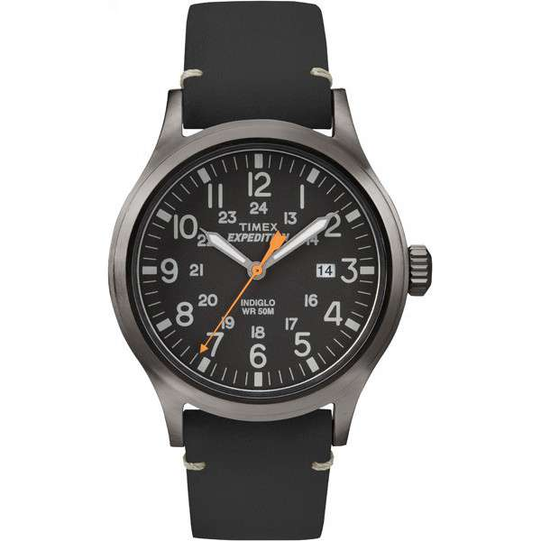 Montre Homme Timex Expedition TW4B01900D7