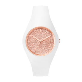 Montre Femme Ice-Watch unisex ICE.GT.WRG.U.S.15