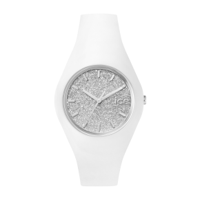 Montre Femme Ice-Watch unisex ICE.GT.WSR.U.S.15