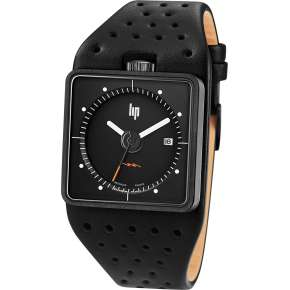 Montre Homme Lip 671137 - Big TV