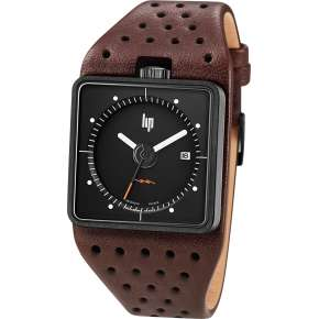 Montre Homme Lip 671138 - Big TV