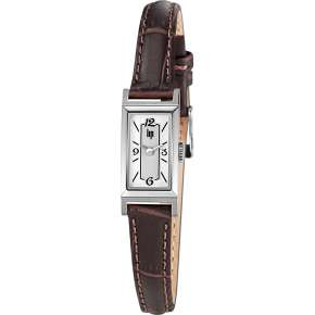 Montre Femme Lip 671225 - Churchill T13 Baguette
