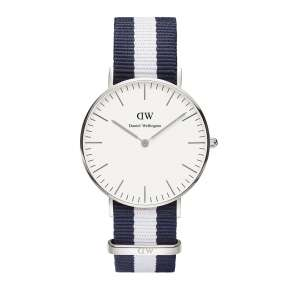 Montre Homme Daniel Wellington 36mm DW00100047 (W0602DW)