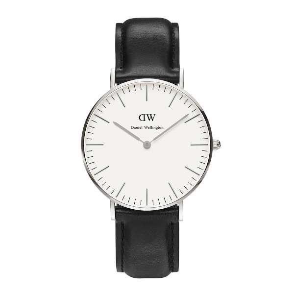Montre Homme Daniel Wellington 36mm DW00100053