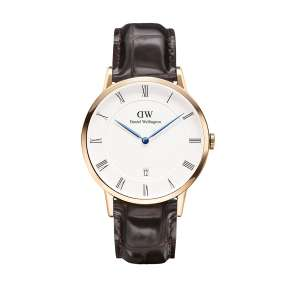 Montre Homme Daniel Wellington 38mm DW00100085
