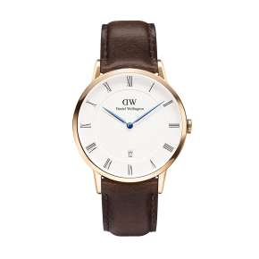 Montre Homme Daniel Wellington 38mm DW00100086