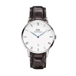 Montre Homme Daniel Wellington 38mm DW00100089 (W1122DW)