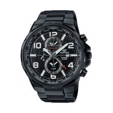 Montre homme Casio Edifice EFR-302BK-1AVUEF