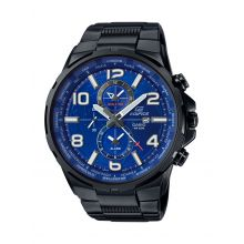 Montre homme Casio Edifice EFR-302BK-2AVUEF