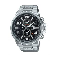 Montre homme Casio Edifice EFR-302D-1AVUEF