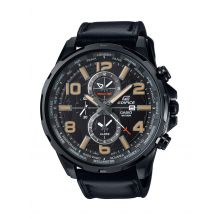 Montre homme Casio Edifice EFR-302L-1AVUEF