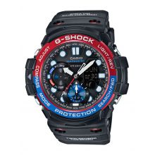 Montre Homme Casio G-Shock GN-1000-1AER
