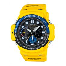 Montre Homme Casio G-Shock GN-1000-9AER