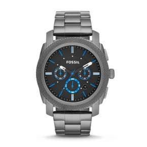 Montre Homme Fossil FS4931
