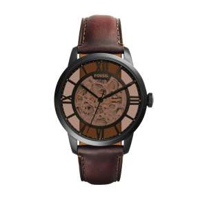 Montre Homme Fossil ME3098