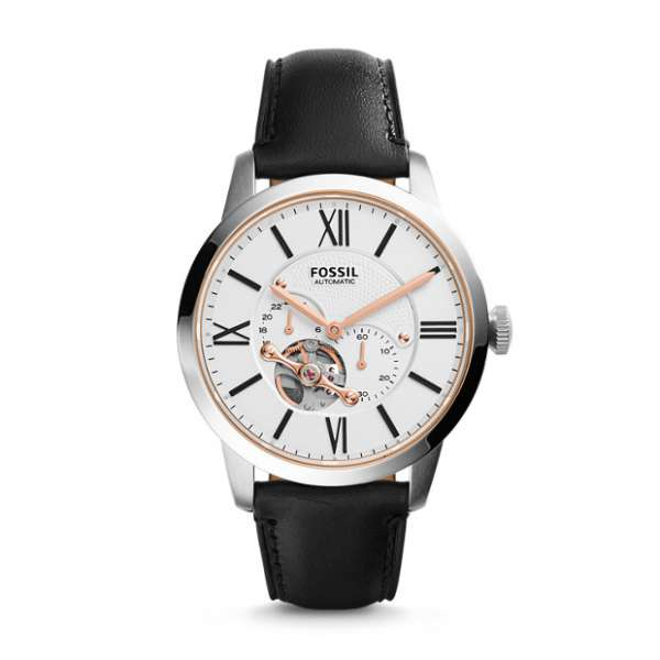 Montre Homme Fossil ME3104