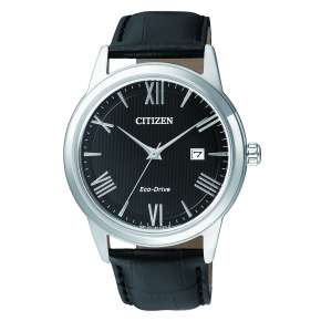 Montre Homme Citizen Eco-Drive AW1231-07E