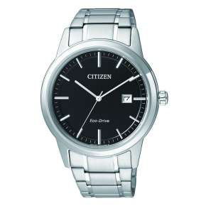 Montre Homme Citizen Eco-Drive AW1231-58E