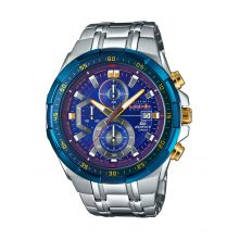 Montre Homme Casio Edifice EFR-539RB-2AER