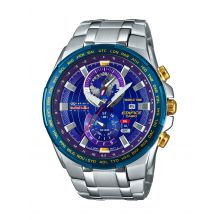 Montre Homme Casio Edifice EFR-550RB-2AER