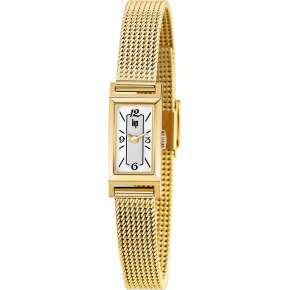 Montre Femme Lip 671226 - Churchill T13 Baguette