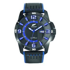 Montre Homme All Blacks 680238