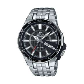 Montre Homme Casio Edifice EFR-106D-1AVUEF