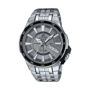 Montre Homme Casio Edifice EFR-106D-8AVUEF