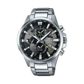 Montre Homme Casio Edifice EFR-303D-1AVUEF