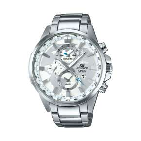 Montre Homme Casio Edifice EFR-303D-7AVUEF