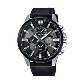 Montre Homme Casio Edifice EFR-303L-1AVUEF