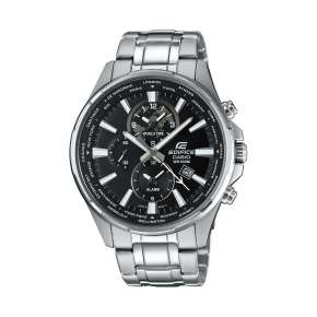 Montre Homme Casio Edifice EFR-304D-1AVUEF