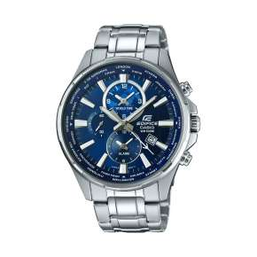 Montre Homme Casio Edifice EFR-304D-2AVUEF